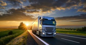 Cómo la tecnología está remodelando la logística moderna