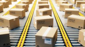 Las principales tendencias en la cadena de suministro y la logística para 2021