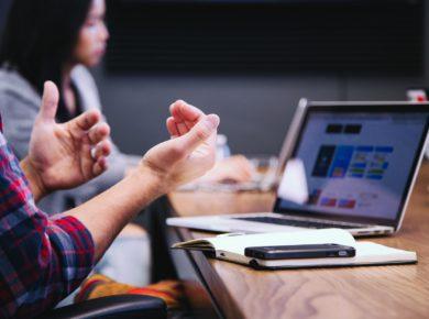 Luís Simões acelera su transformación digital