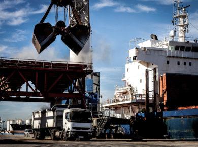 El SEA cumple su primer año con más de 4 millones de toneladas distribuidas