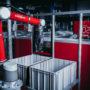 Los centros de micro-fulfillment se impondrán esta década en Europa