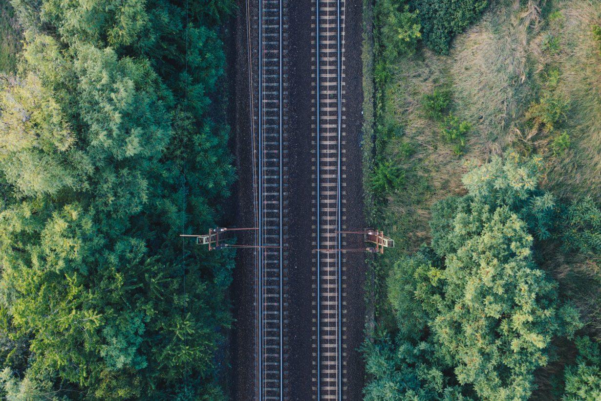 """Transfesa Logistics firma el """"Manifiesto por la ambición en la COP26"""" para impulsar la lucha contra el cambio climático"""