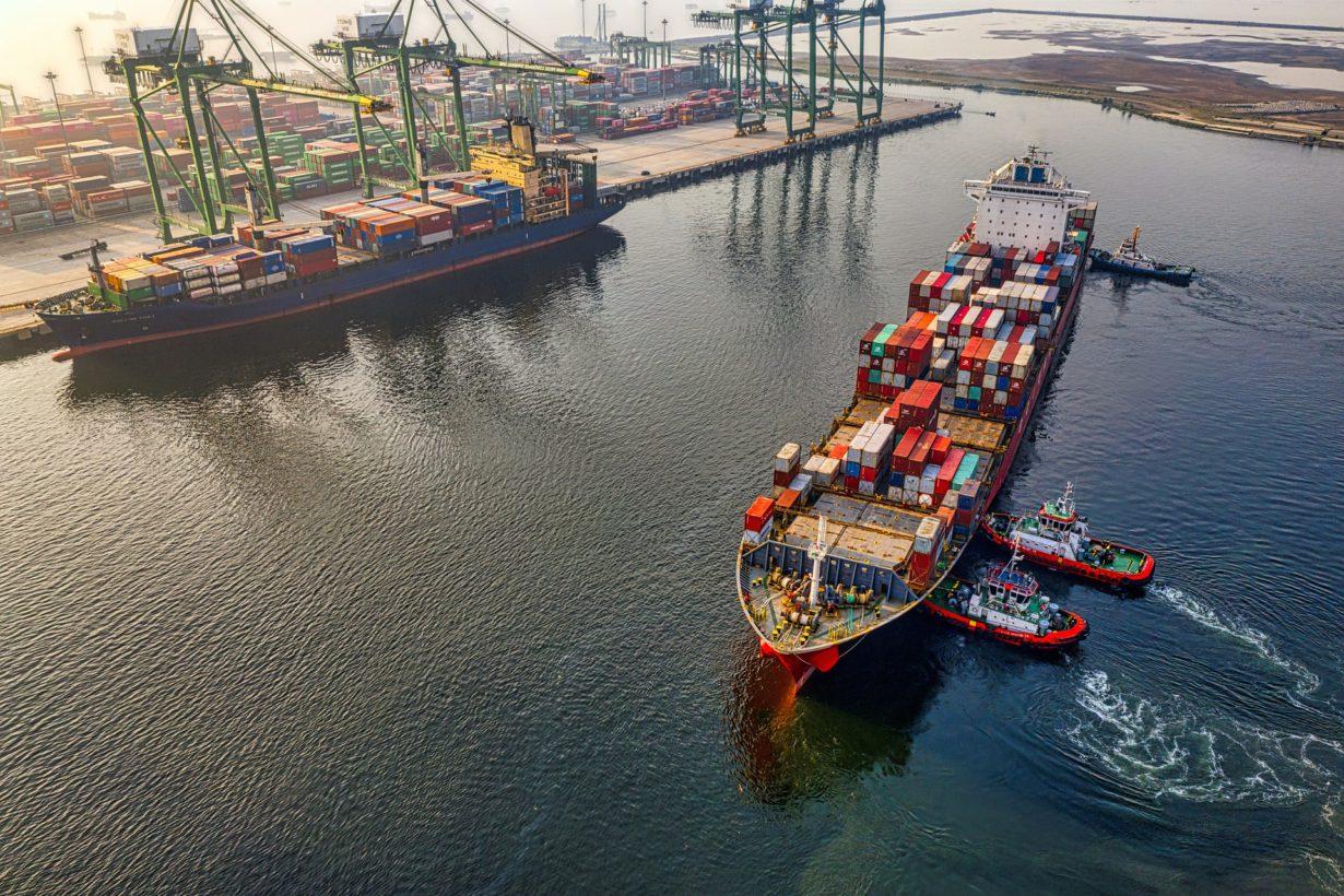 SOERMAR participa en tres propuestas europeas que buscan mejorar la eficiencia energética del sector naval